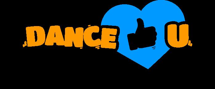 Dance 👍 U